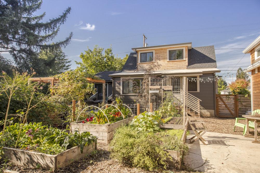 Harka Architecture - Arbor Lodge - Custom Home Remodel (57).jpg