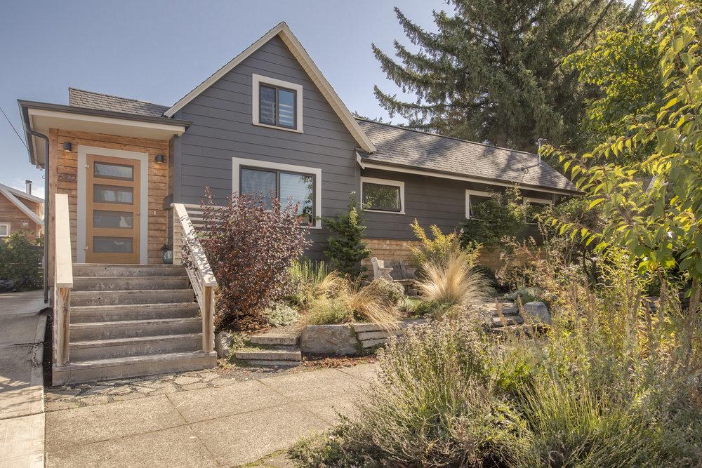 Harka Architecture - Arbor Lodge - Custom Home Remodel 1.jpg