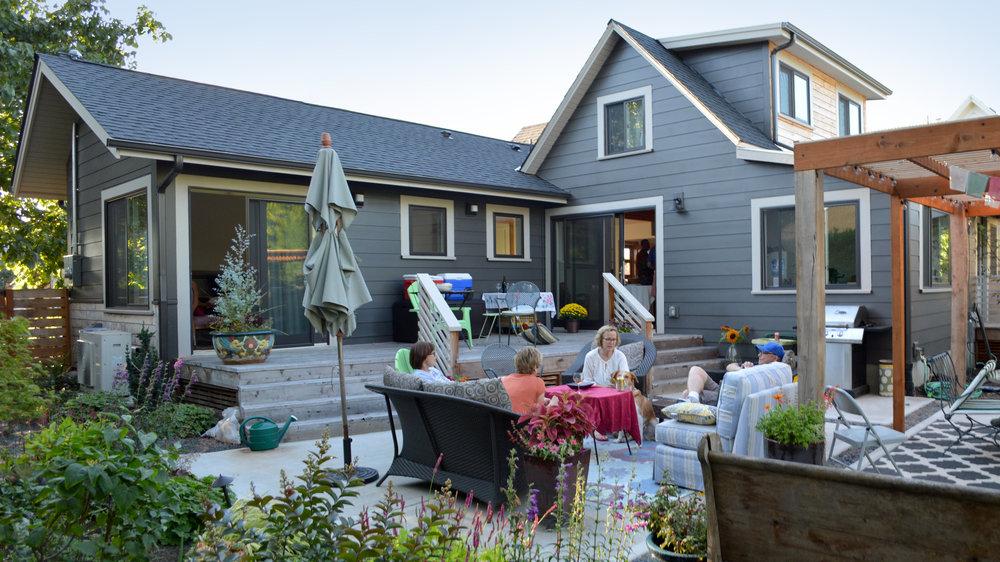 Harka Architecture - Arbor Lodge - Custom Home Remodel 2.jpg