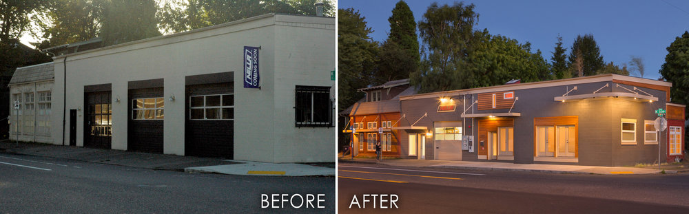 Harka Architecture_Gas Station Conversion_Retail Residential_Before After 2.jpg
