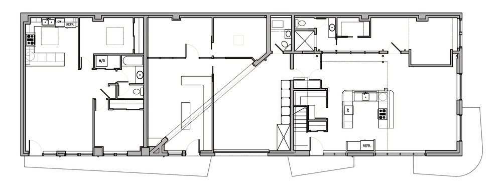 Harka Architecture_Gas Station Conversion_Retail Residential_Floor Plan.jpg