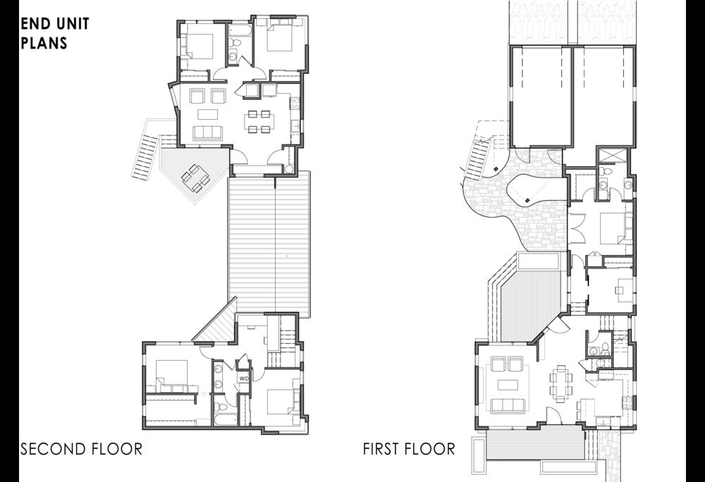 Harka Architecture_Montavilla Residences_ADU Custom Home Communal Living (1).png