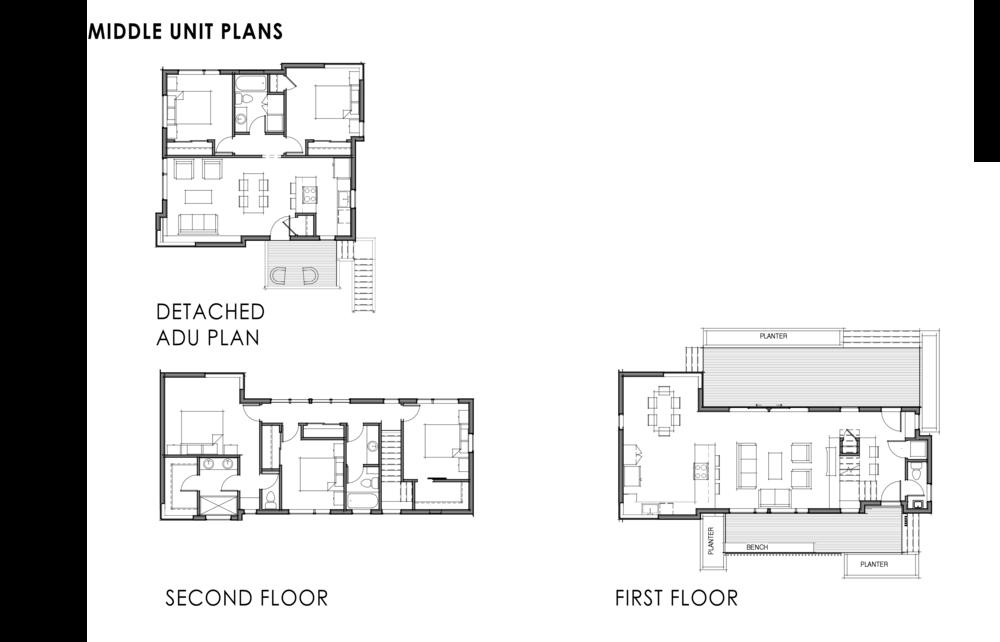 Harka Architecture_Montavilla Residences_ADU Custom Home Communal Living (2).png