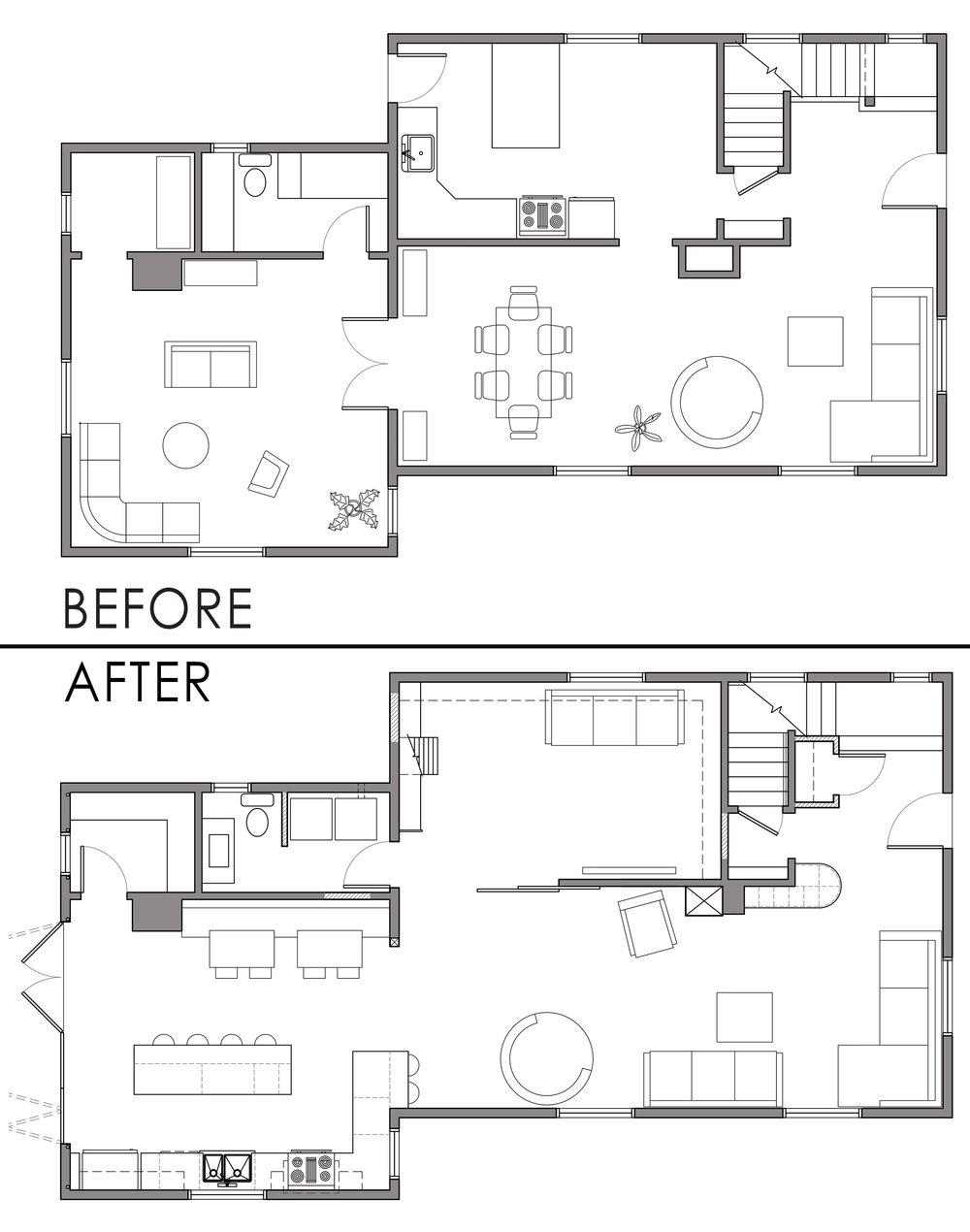 Harka Architecture_Stevens Home Remodel (23).jpg