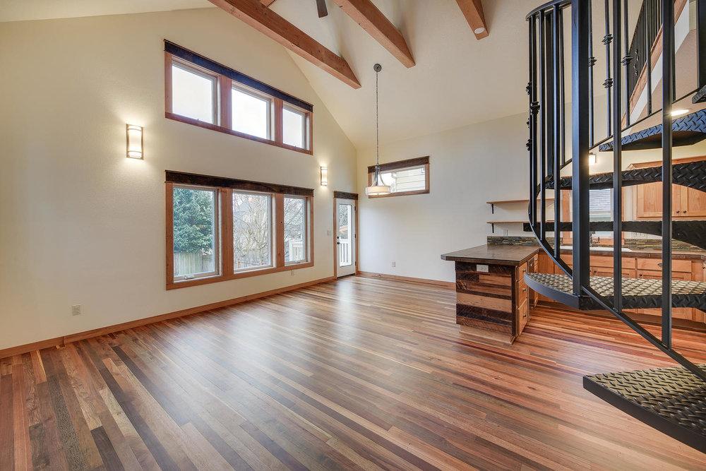 Harka Architecture_Sunnyside Home ADU (3).jpg