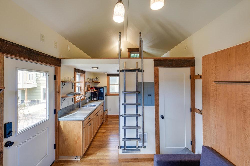 Harka Architecture_Sunnyside Home ADU (34).jpg