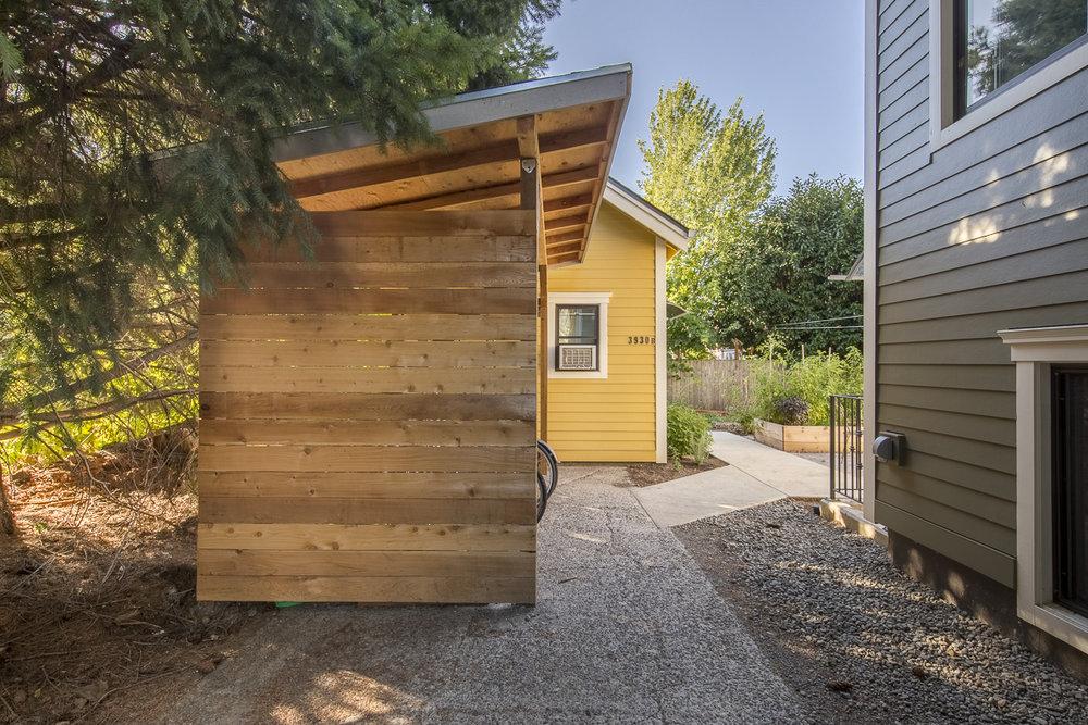 Harka Architecture_Sunnyside Home ADU (40).jpg