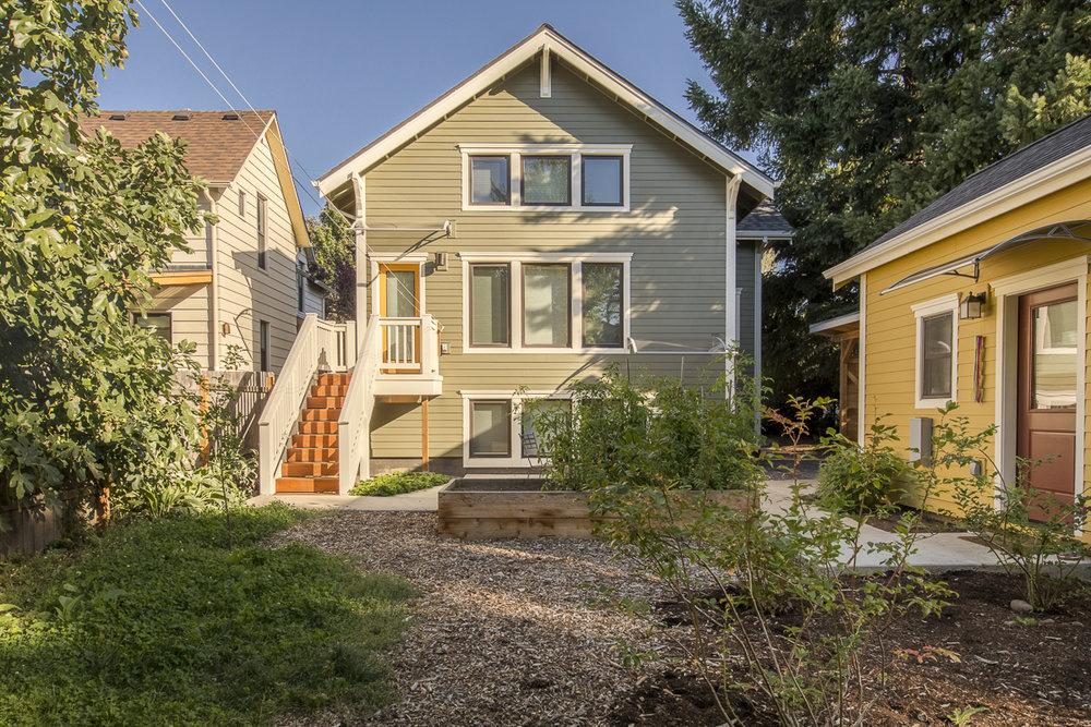 Harka Architecture_Sunnyside Home ADU (44).jpg