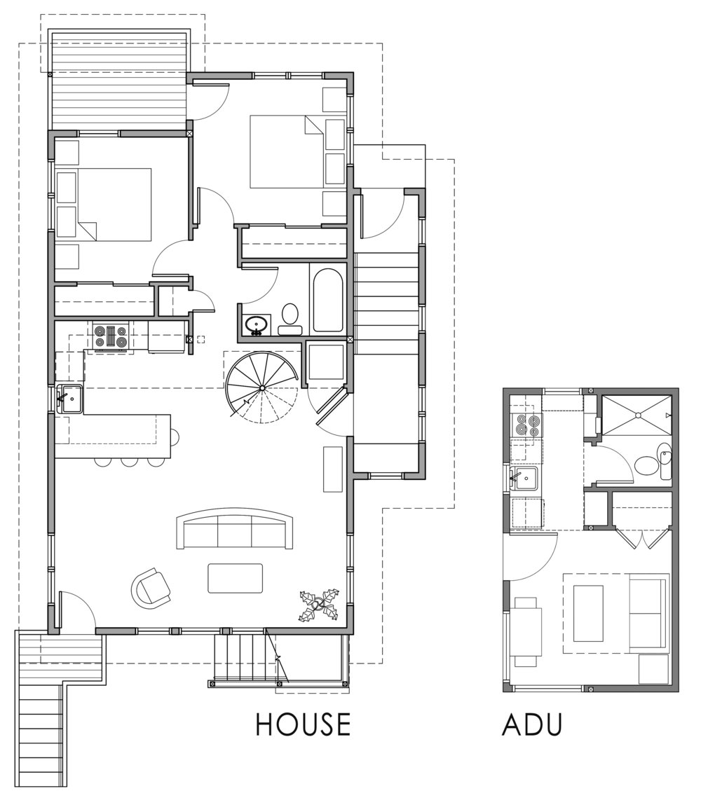 Harka Architecture_Sunnyside Home ADU (51).jpg