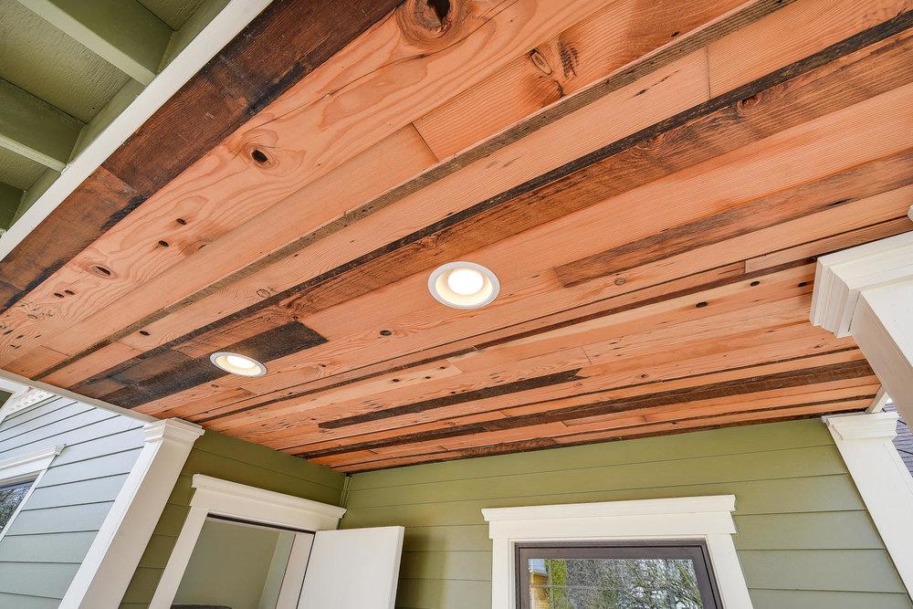 Harka Architecture_Sunnyside Home ADU_Salvage Wood Detailing.jpg