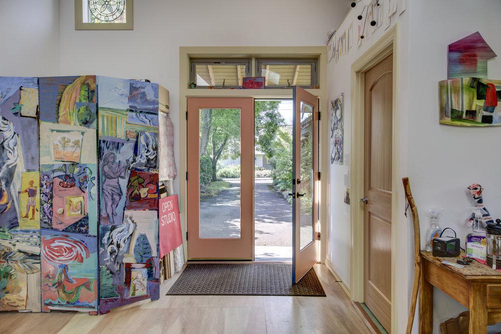 Harka Architecture_Mt Tabor Artist Studio (9).jpg