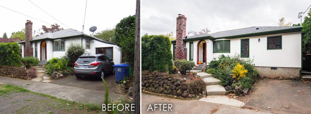 Harka Architecture_Rose City Park Home Remodel (23).jpg
