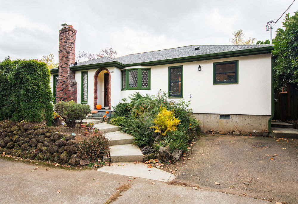 Harka Architecture_Rose City Park Home Remodel (24).jpg