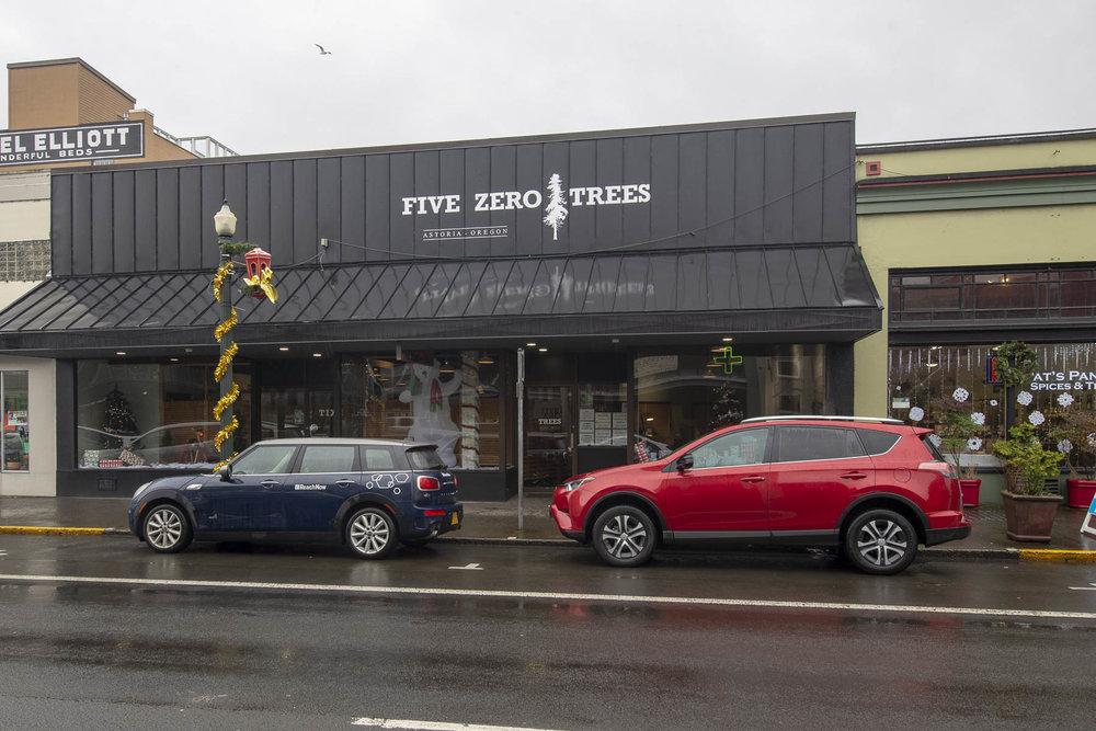 Harka Architecture_Five Zero Trees Astoria_Cannabis Retail (21).jpg