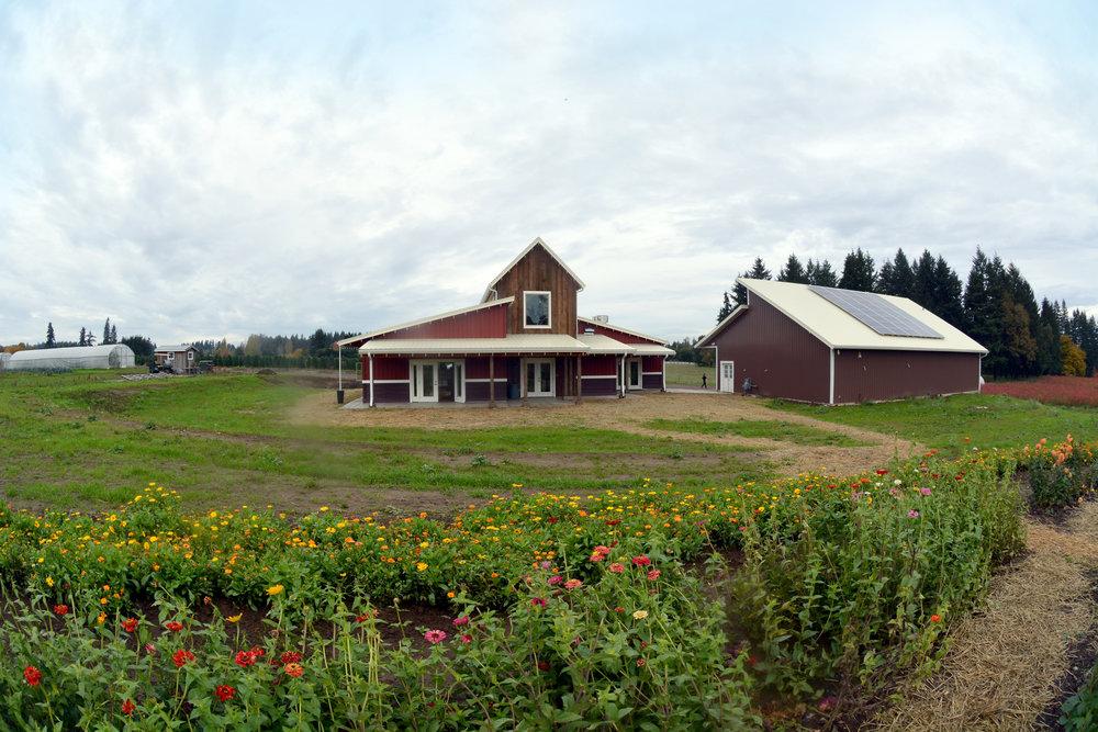 Harka Architecture_CSA Farmstand_Our Table. (14).jpg