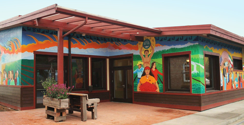 Harka Architecture_Farm Workers Union Hall (1).jpg