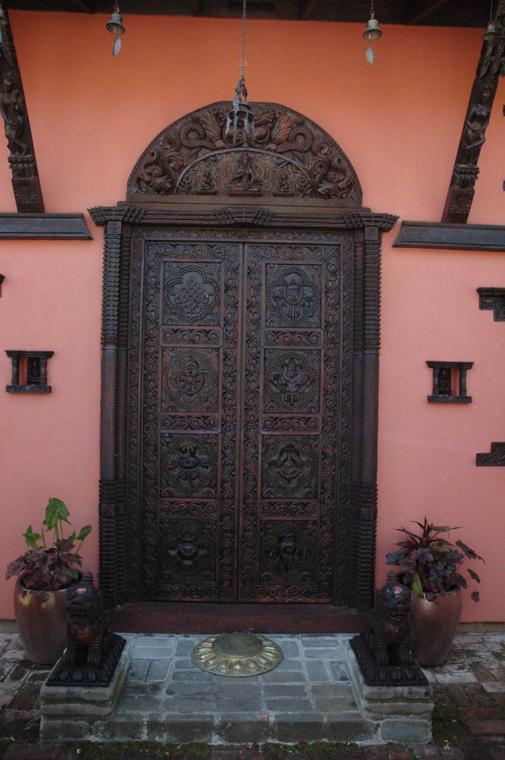 Harka Architecture_Mandal Temple (2).JPG