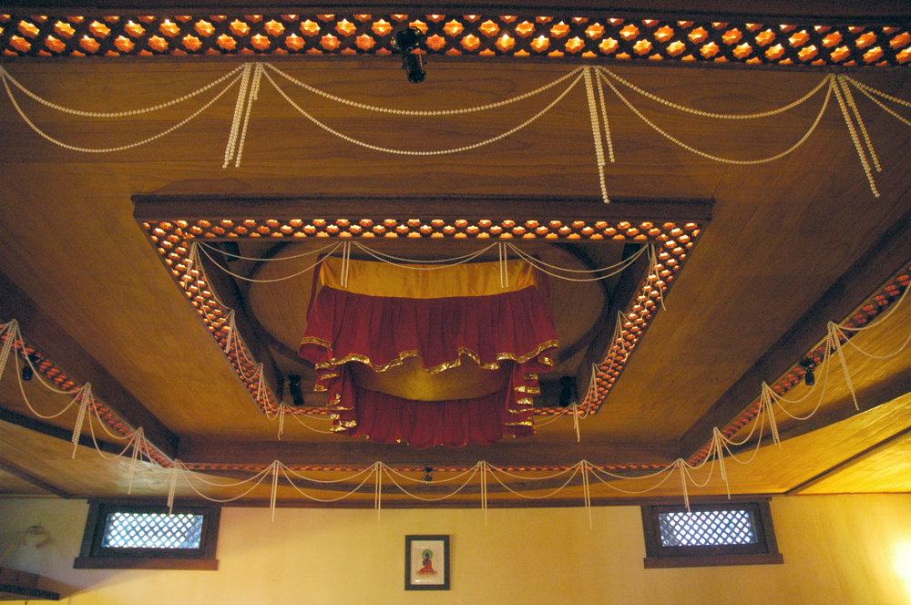 Harka Architecture_Mandal Temple (3).jpg