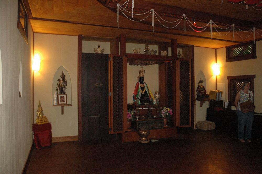 Harka Architecture_Mandal Temple (4).JPG