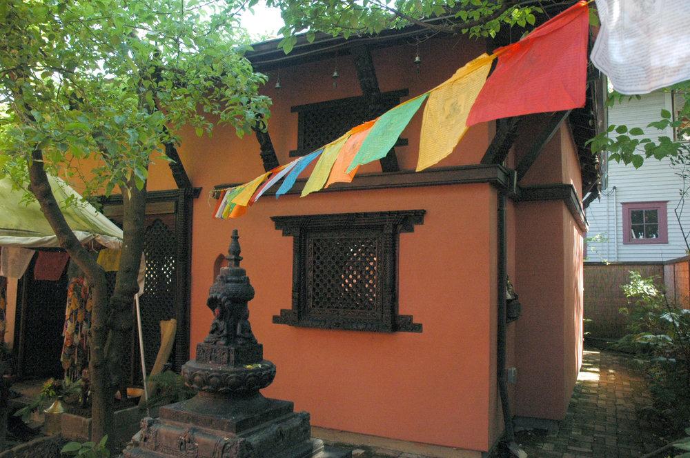 Harka Architecture_Mandal Temple (6).jpg