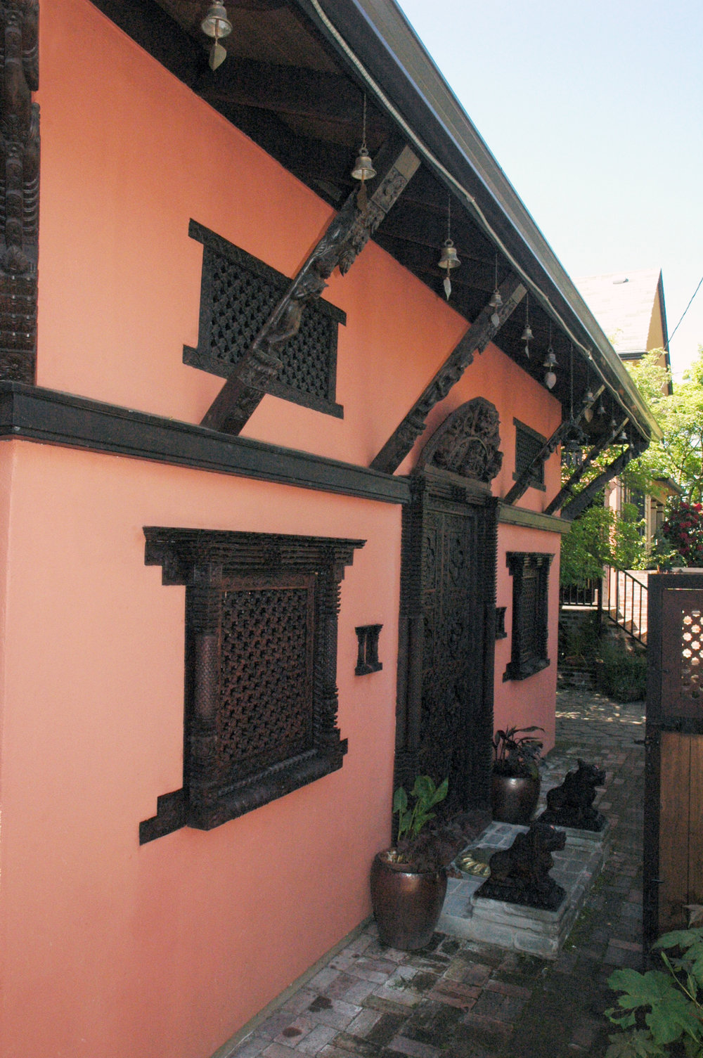 Harka Architecture_Mandal Temple (5).jpg