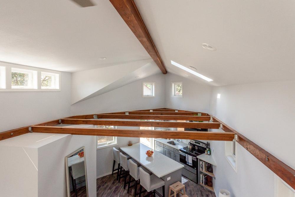 Harka Architecture_Hosford-Abernathy ADU (29).jpg