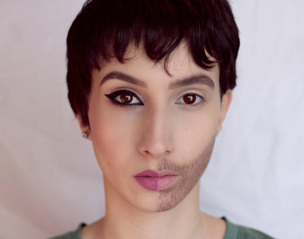 Gender (1).jpg