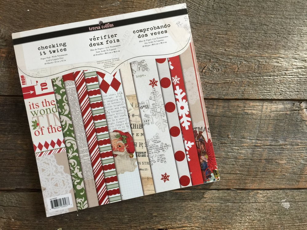 thrifted diy advent calendar3.jpg