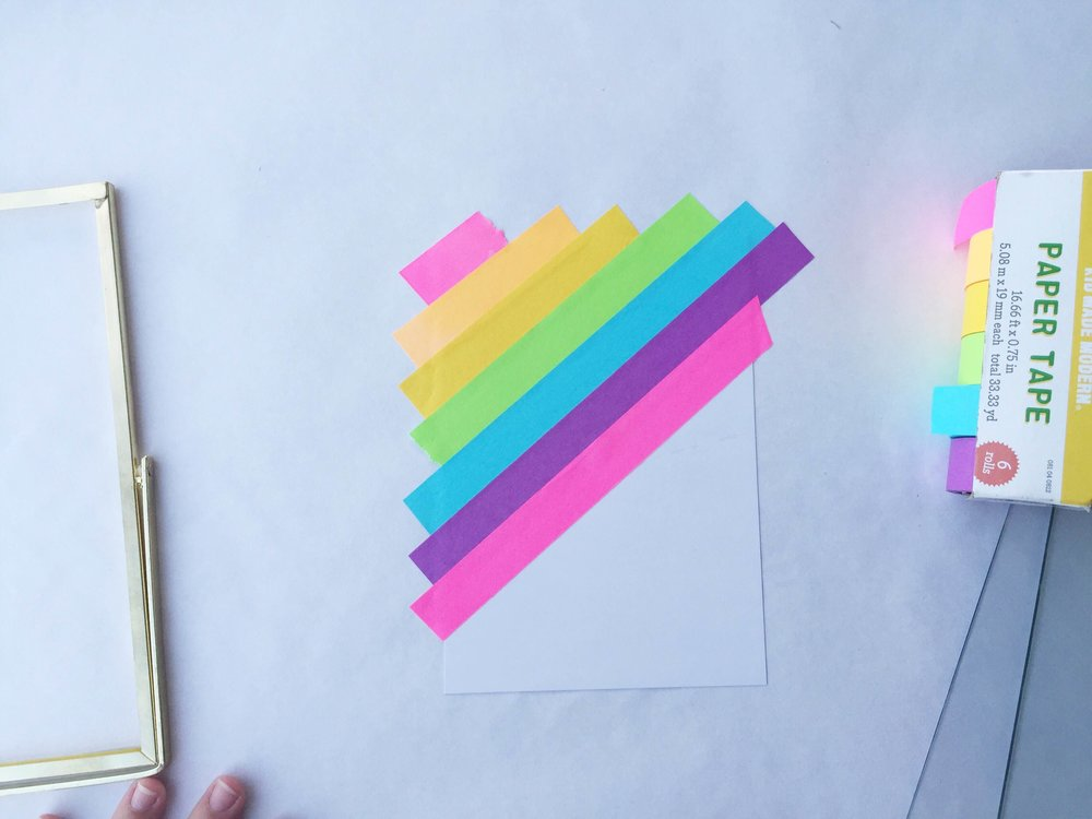 rainbow-tape-diy-almost.JPG