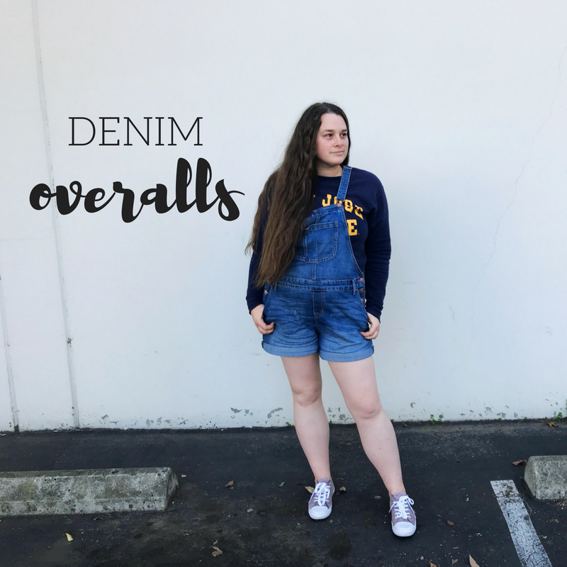 denim overalls.png