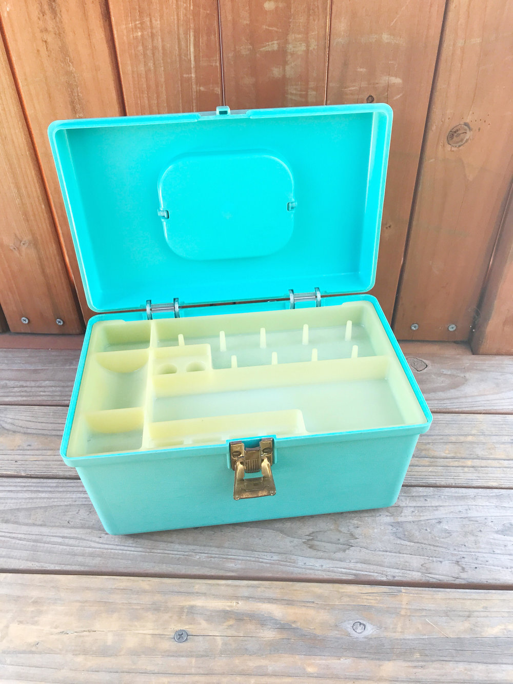 blue sewing box open.jpg