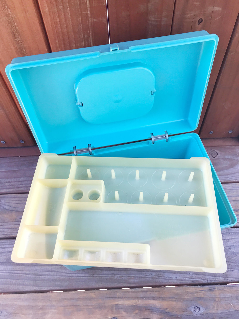 blue sewing box tray out.jpg
