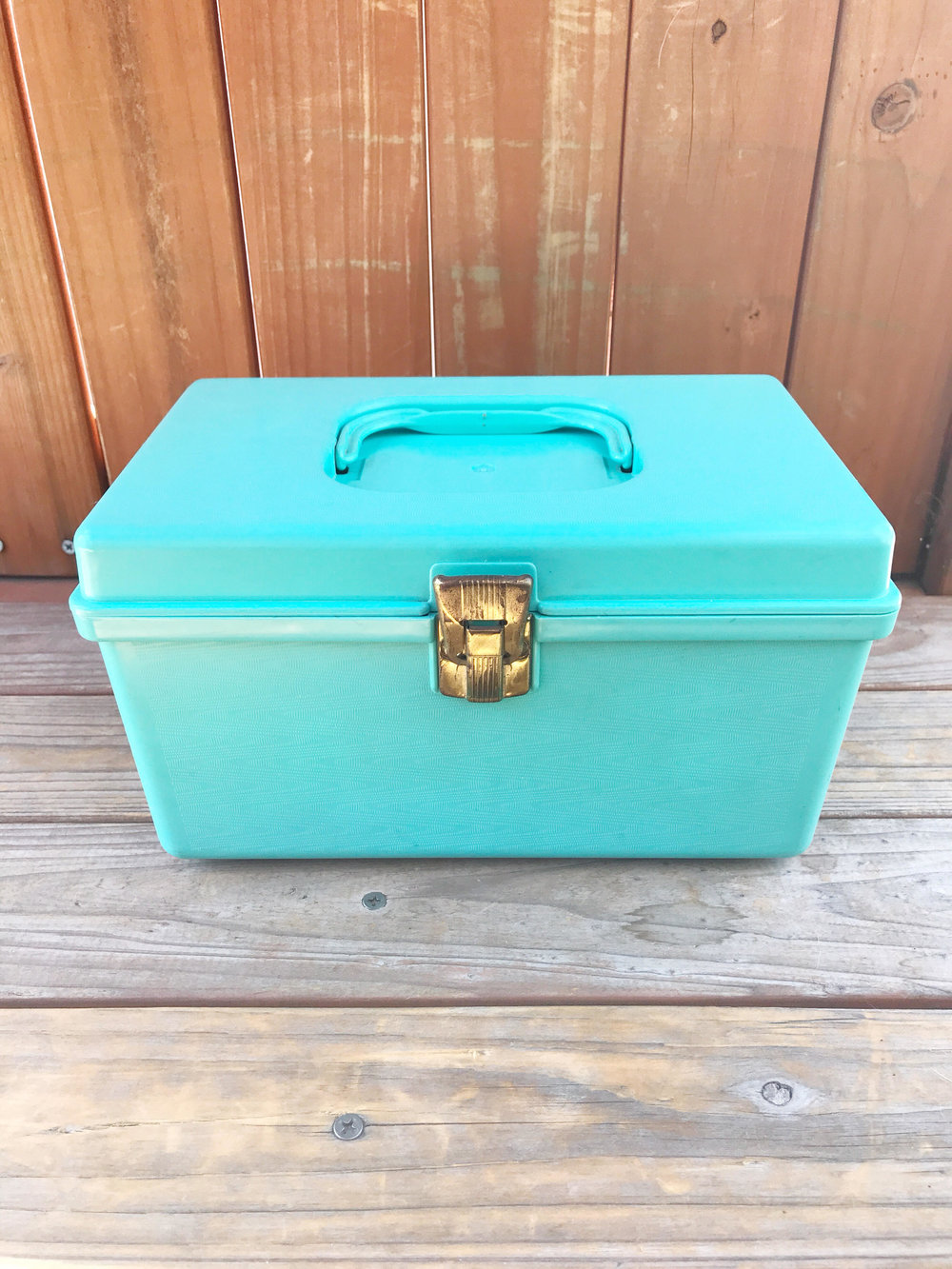 blue sewing box front.jpg