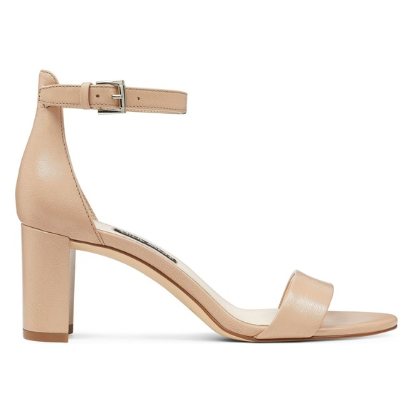 nine west pruce 5.jpg