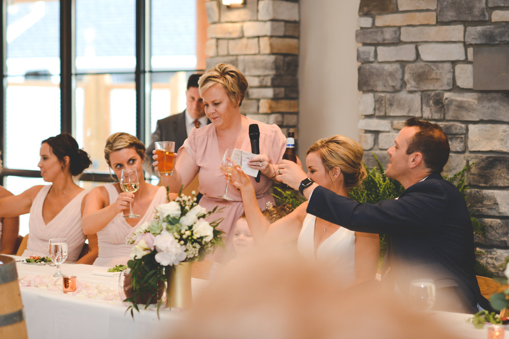 Indianapolis wedding photography - The Sycamore at Mallow Run - Cooper Wedding