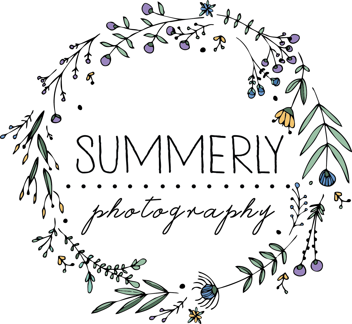 Summerly Photography