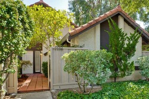 7194 VIA VICO, SAN JOSE - SOLD:$930,000 | Represented Buyer