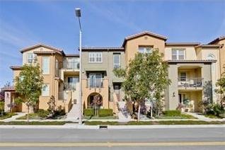 923 INDIAN WELLS, SUNNYVALE - SOLD: $610,000 | Represented Buyer Off Market