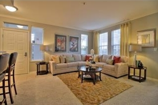 3901 LICKMILL BOULEVARD, SANTA CLARA - SOLD: $560,000 | Represented Buyer
