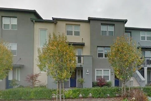 944 HIGHLAND TERRACE, SUNNYVALE - SOLD: $620,000 | Represented Buyer Off Market