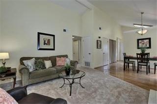 2381 NORTHGROVE LANE, SAN JOSE - SOLD: $465,820 | Represented Buyer