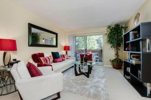 1155 YARWOOD COURT, SAN JOSE - SOLD: $402,000 | Represented Buyer