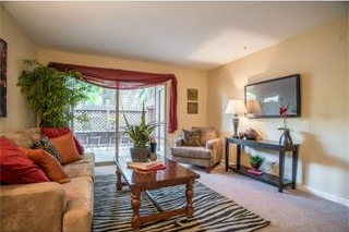 1076 YARWOOD COURT, SAN JOSE - SOLD: $320,500 | Represented Buyer