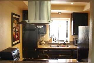 3230 SHADOWSPRINGS, SAN JOSE - SOLD: $325,000 | Represented Buyer