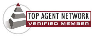 Top Agent Network.png