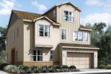 37925 HARBOR LIGHT ROAD, NEWARK - SOLD: $1,100,000 | Represented Buyer