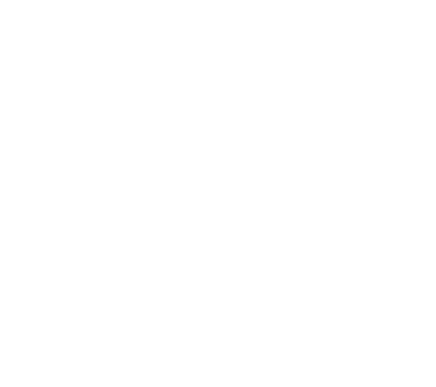 Headroom dB