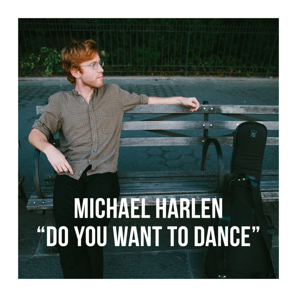 artist photo Michael Harlen w text w border.png