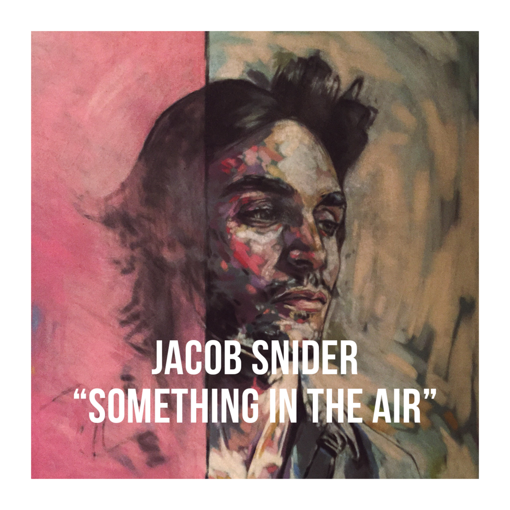 artist photo Jacob Snider w text w border.png