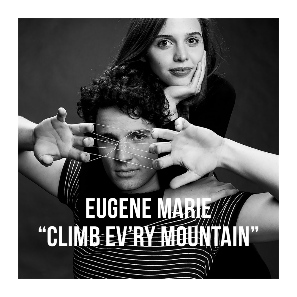 artist photo Eugene Marie w text w border.png